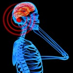 Study: Cellphone Use 'Triples Brain Tumor Rates'