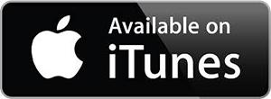 Swahili Talk Radio on iTunes